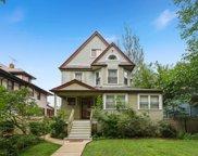 132 S Humphrey Avenue, Oak Park image