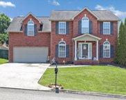 2119 Mosaic Lane, Knoxville image