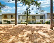 1817 Crooked Pine Dr. Unit F1, Surfside Beach image