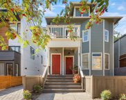 1463 22nd Ave, Seattle image