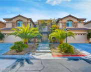 309 Whispering Tree Ave, Avenue, Las Vegas image