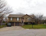 1207 Jennies Drive, Warrensburg image