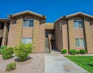 7009 E Acoma Drive Unit #2087, Scottsdale image