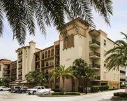 6191 Messina Lane Unit #105, Cocoa Beach image