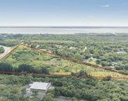 6455 N Tropical Trail, Merritt Island image