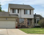 27238 Eagle Ct, Chesterfield Twp image