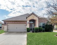 12400 Fair Lane, Frisco image