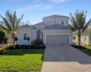 14979 Blue Bay Cir, Fort Myers image