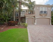 8927 Oakland Hills Drive, Delray Beach image