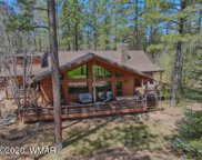 3365 Aspen Lane, Pinetop image