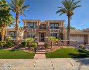 1721 Cypress Manor Drive, Henderson image