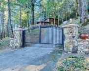 5144 Sharp Road, Calistoga image