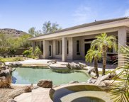 13957 N 109th Place, Scottsdale image