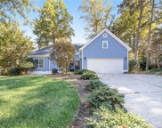 12512  Cedarford Court, Huntersville image
