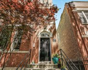2138 West Potomac Avenue Unit 3, Chicago image