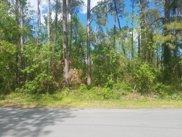 390 Shorepoint Drive, Wilmington image
