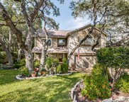 8918 Queen Heights, San Antonio image