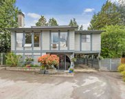 1234 Wise Court, Coquitlam image
