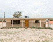 1705 S Cedar Drive, Apache Junction image