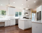 2843  Smith Flat School Road, Placerville image