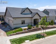 6490 Golden Briar Lane, Colorado Springs image