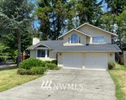 30300 24th Place S, Federal Way image
