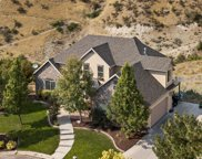 4785 N Brentwood Cir, Provo image