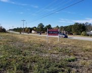 Lot 4 Highway 378, Lexington image