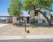 2644 S Gila Road, Apache Junction image