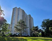 75 Wynford Heights Cres Unit 1906, Toronto image