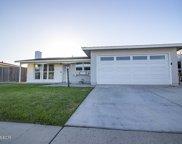 3909 Berrywood Drive, Santa Maria image