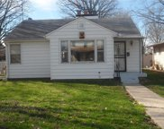 517 41st  Street, Indianapolis image