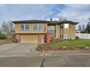 3815 T  CIR, Washougal image