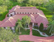 2925 Luckie Road, Weston image