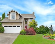 27901 21st Ave S, Federal Way image