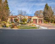 4521  Waterstone Drive, Roseville image