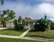 3685 Dunes Road, Palm Beach Gardens image