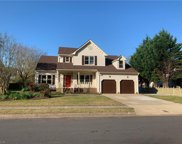425 Butterfly Drive, South Chesapeake image