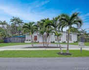 11200 Sw 107th Ct, Miami image