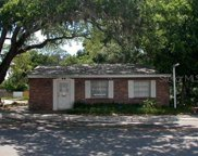 714 N Fort Harrison Avenue, Clearwater image