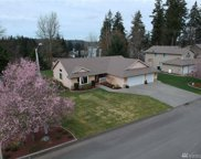 15822 40th Ave NW, Stanwood image