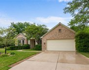 143 Whispering Wind Dr, Georgetown image