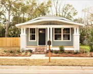 1211 N 6th Ave, Pensacola image