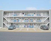 9315 Atlantic Ave Unit #32, Margate image