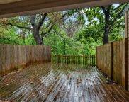 5565 Preston Oaks Road Unit 174, Dallas image