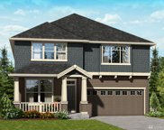 28201 65th Dr NW Unit LOT92, Stanwood image