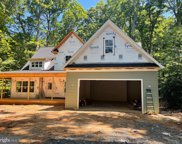 2303 Lakeview Pkwy  Parkway, Locust Grove image