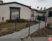 4320  4th Ave, Los Angeles image