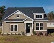 161 Champions Village Dr., Murrells Inlet image