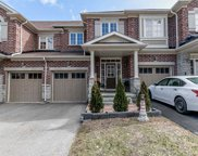 440 William Dunn Cres, Newmarket image